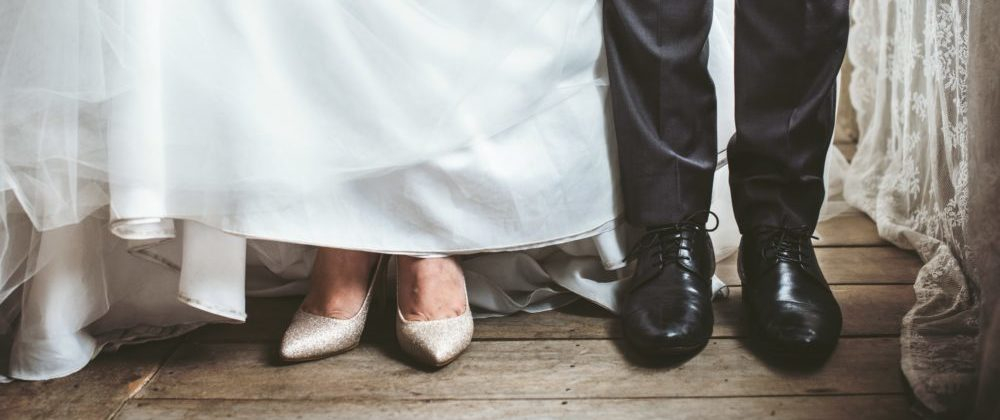 Why ERP is like a Marriage