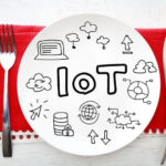 EpicERP ioT and food traceability