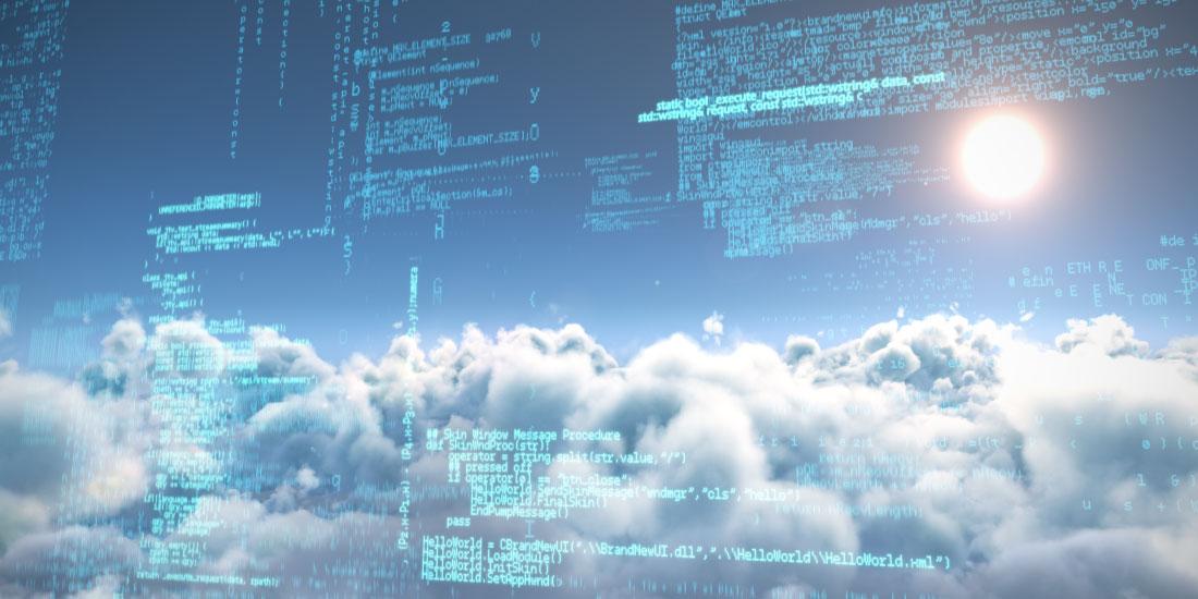 demystifying-the-ERP-cloud