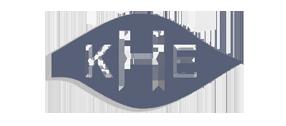 khe logo clean