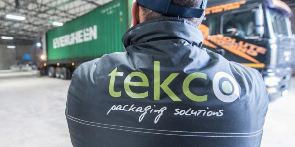 tecko-image