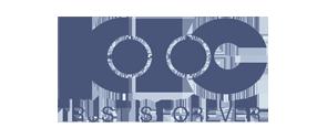 kic-logo