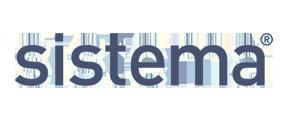 sistema-logo-clean