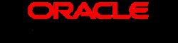orale-netsuite-logo